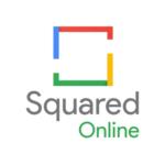 Squared Online Logo