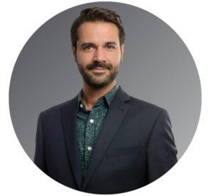 Michael Ash Profile Picture